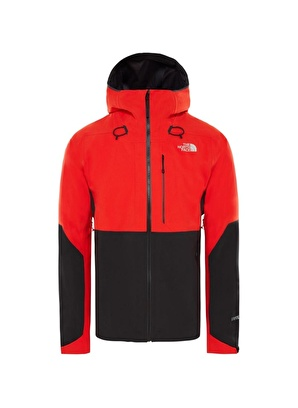 The North Face Mont T93bq8wu5s-71-the-north-face-apex-flex-g – 1364.0 TL